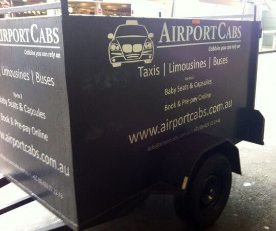 Bubs Taxi Sydney (2)