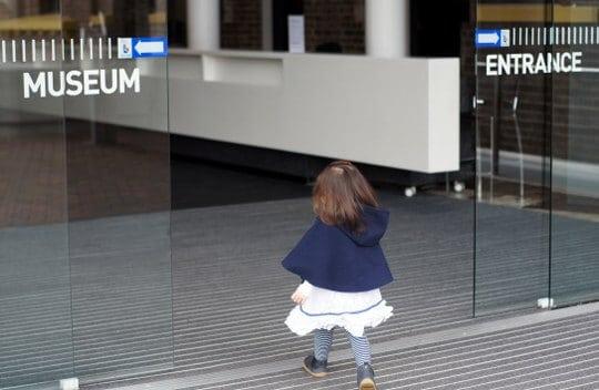 Powerhouse-Museum-500-Harris-St-Ultimo-Sydney