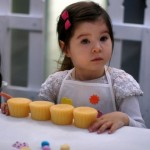 HOT: Cupcake Decorating Workshop with Cupcake Central, Highpoint Shopping Centre, 200 Rosamond Rd, Maribyrnong