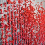 Melbourne Activities and Events for Families and Kids – Anzac Day Edition Friday 25 April – Wednesday 30 May