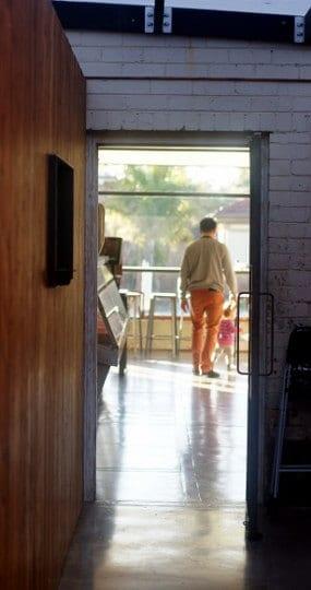 Butcher 128 128 Roberts St Yarraville 12 HOT: Butcher 128, 128 Roberts St, Yarraville