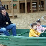 Father's Day 2014 – Events in Melbourne