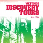 HOT: Westside Discovery Tours – Join me for a ride around Footscray!