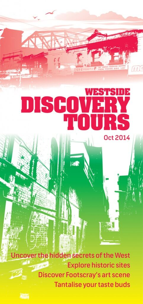 Tours_cover_  red green & yellow_green back
