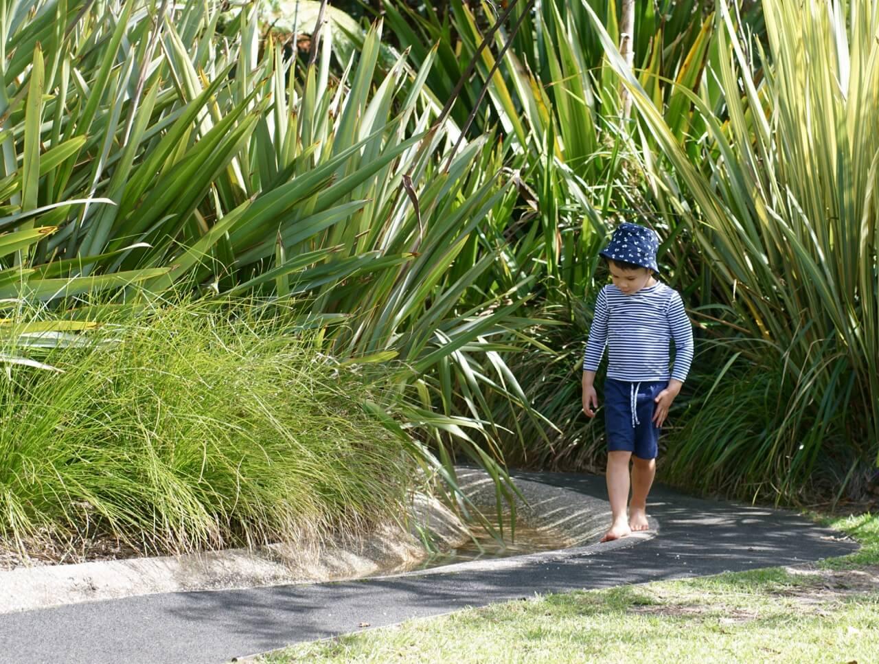 Image result for Royal Botanic Gardens Victoria kids