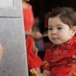 HOT: Raising Bilingual Children – Why and How