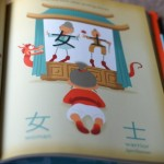 HOT: Bilingual Storytimes in Melbourne – by Council Area and Language