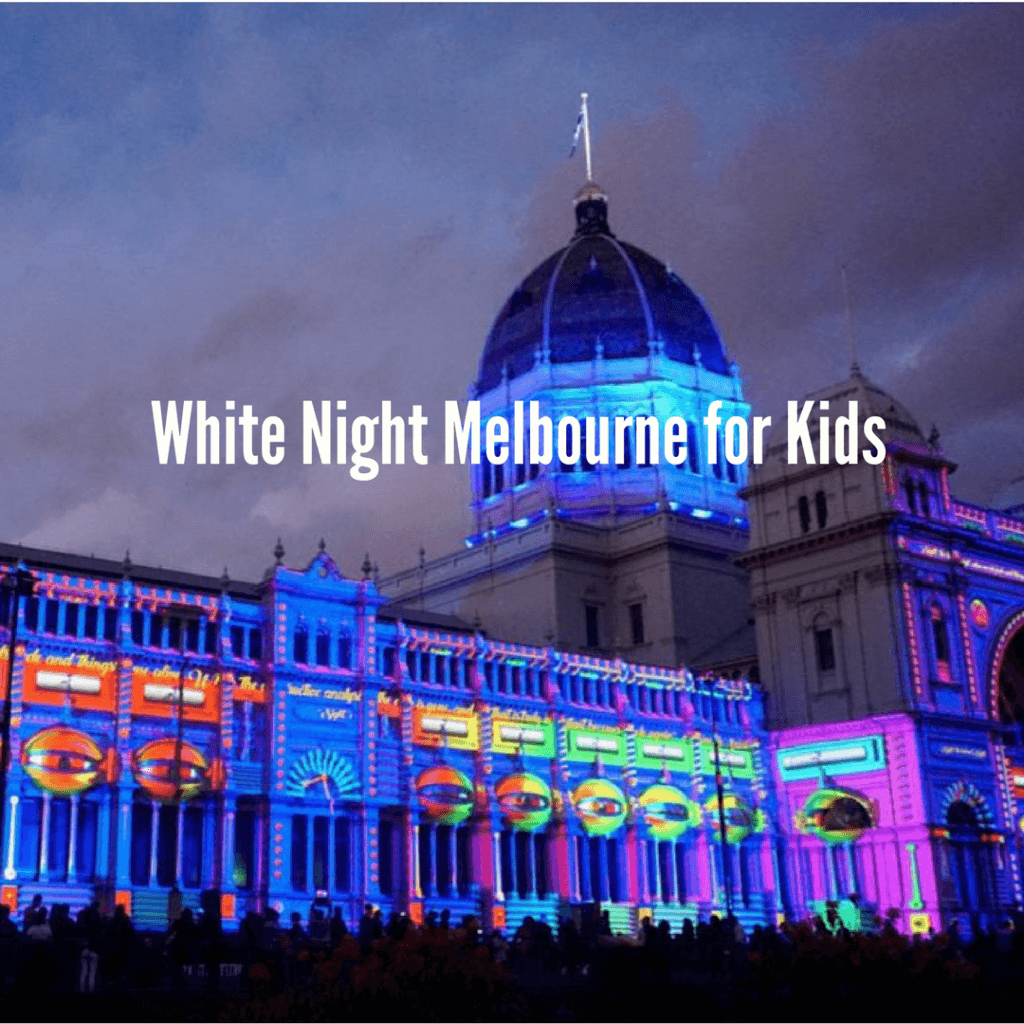 white night in melbourne - photo #41