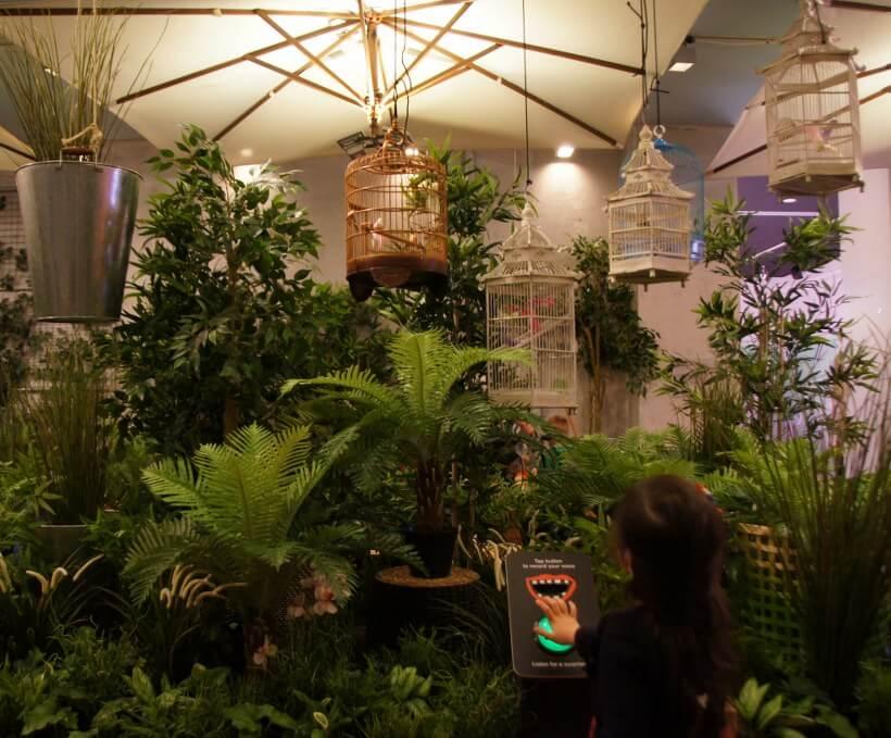 Open House Tromarama for Kids NGV International 180 St Kilda Rd Melbourne 11 HOT: Open House: Tromarama for Kids, NGV International, 180 St Kilda Rd, Melbourne