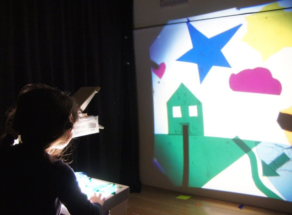 artplay inside out