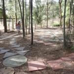 HOT: Geelong Play Space, Eastern Park Circuit, Geelong