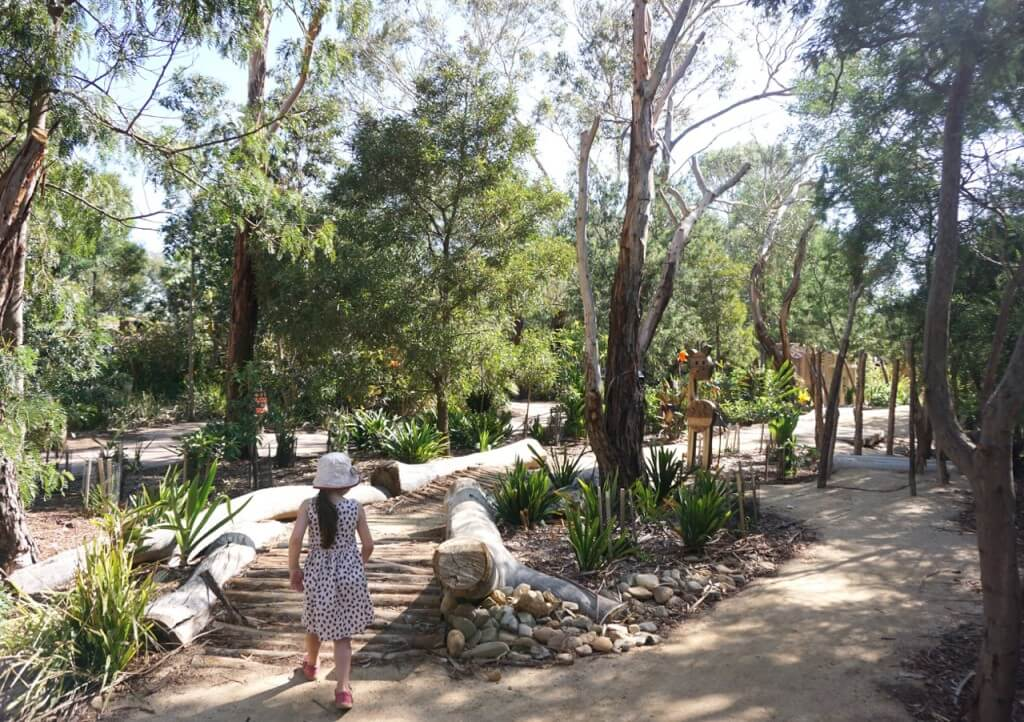 Rhythm of Africa, Werribee Open Range Zoo, K Road, Werribee South