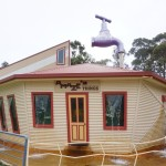 HOT: A Maze'N Things, 1805 Phillip Island Road, Cowes, Phillip Island
