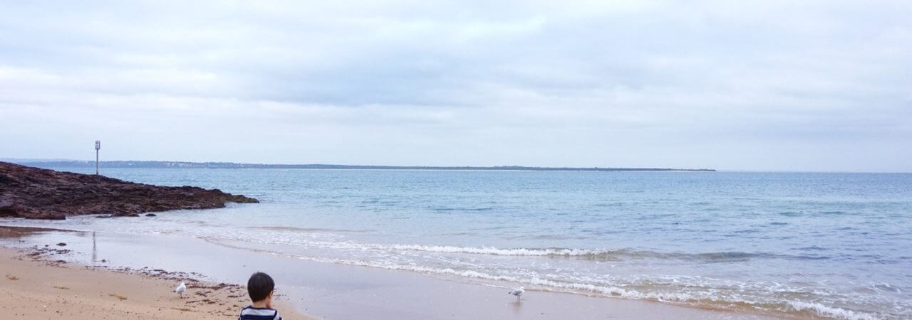 Top 15 Things To Do On Phillip Island With Kids