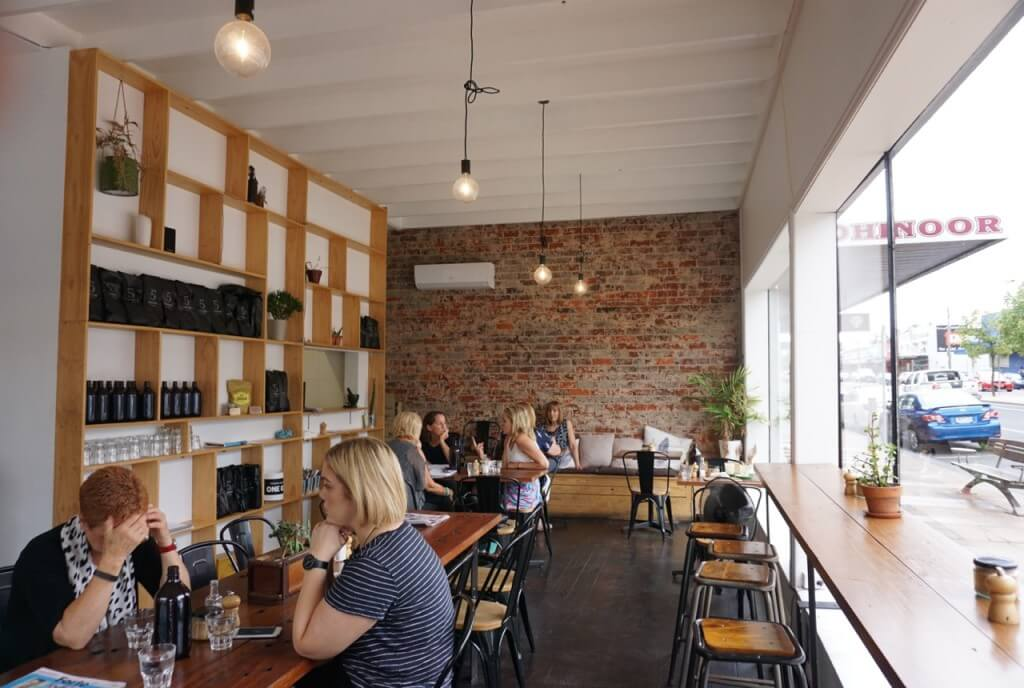 freckleduck geelong