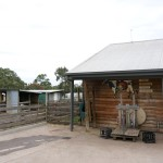 HOT: Bundoora Park Farm, 1069 Plenty Road, Bundoora