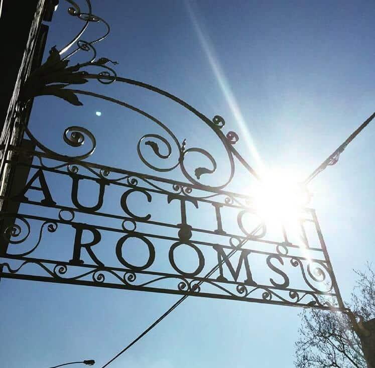 Image via Amy Malone / Thats Melbourne