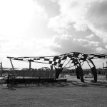 HOT: Megasaurus Dinosaur Playground, Newington Drive, Cranbourne East
