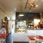 HOT: The Foodrinkery, 22 Banksia Street, Burwood