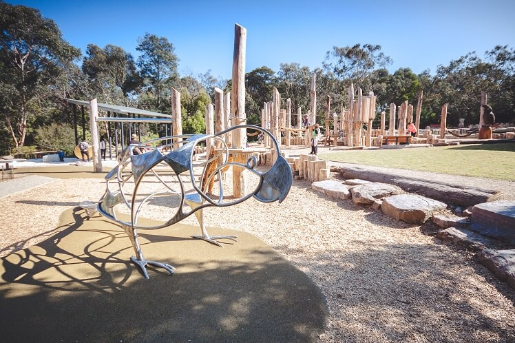 VALLEY RESERVE_PLAYCE_1