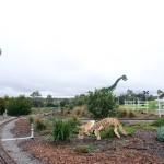 HOT: Bulla Hill Railway, Bulla Recreation Reserve, 15 Green St, Bulla