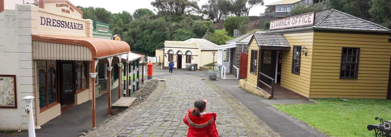 Top 14 Things To Do In Warrnambool With Kids