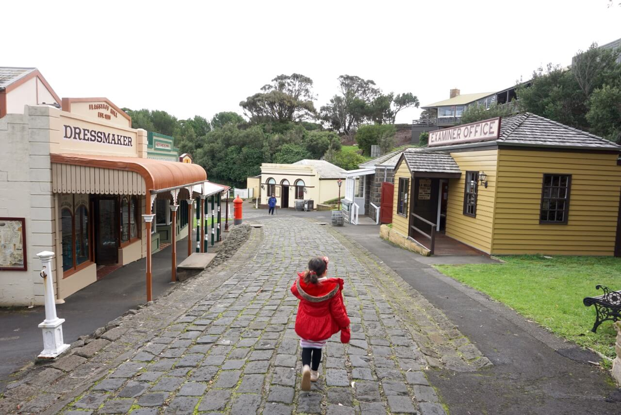 14 Things To Do & Place to Go in Warrnambool   TOT: HOT OR NOT