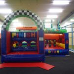HOT: Kid Factory, 300 Boundary Rd, Dingley + Giveaway!
