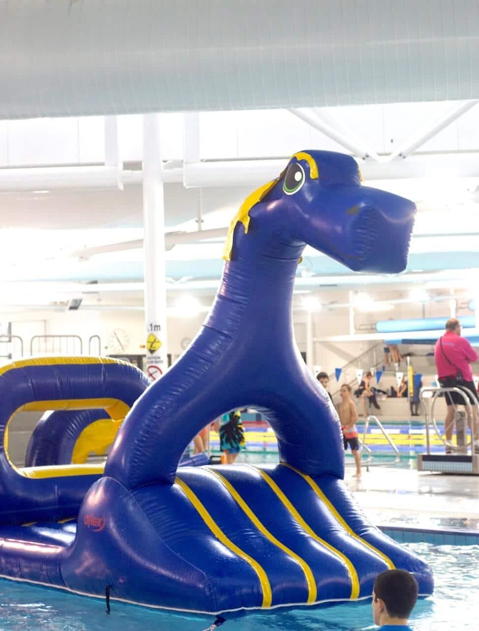 Aquapulse Aquatic Amp Leisure Centre Hoppers Crossing Review