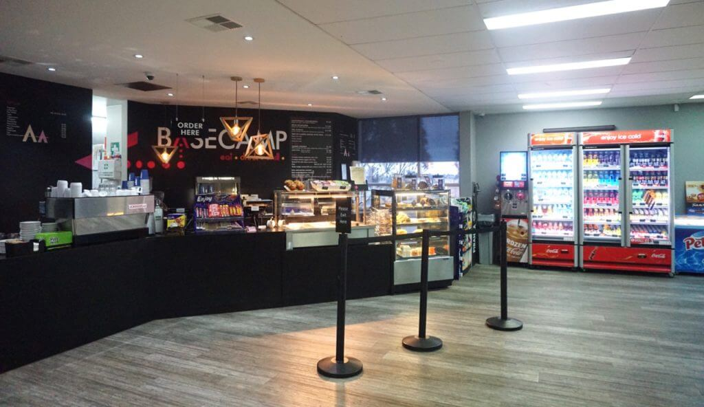 Latitude, 590 Waterdale Road, Heidelberg West
