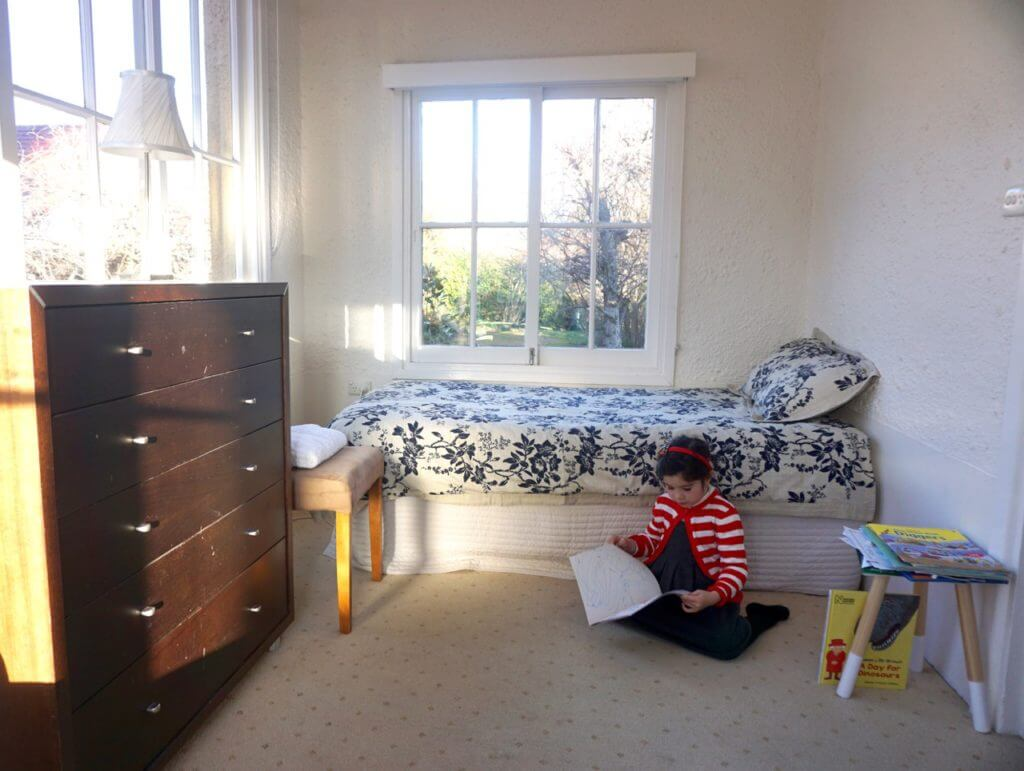 Places to go with kids in canberra tot hot or not for Best places to get bedroom furniture