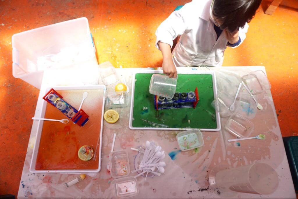 SciencePlay Kids Maidstone