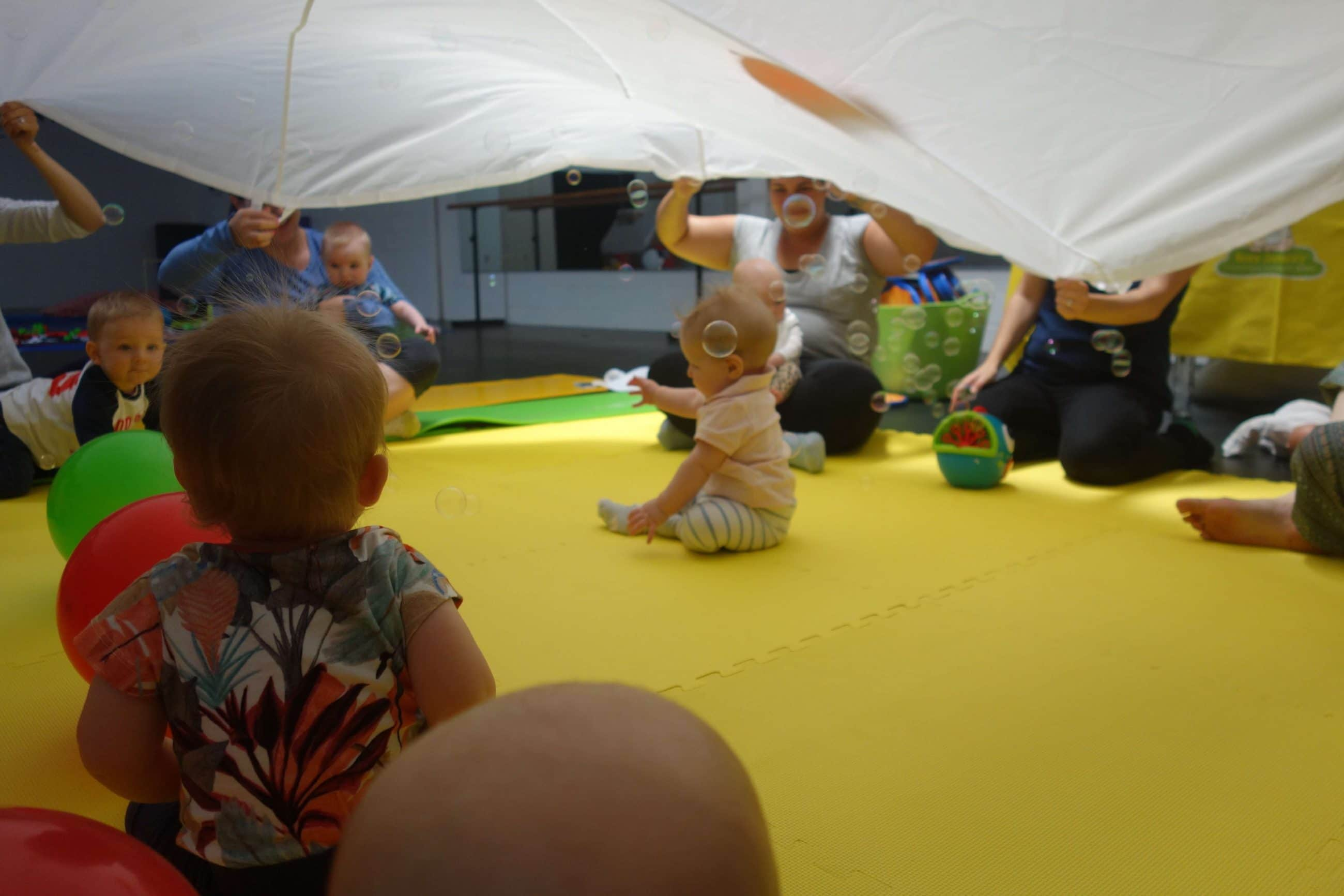 places to go  u0026 things to do with babies  u0026 toddlers melbourne