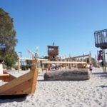 Maritime Cove Port Melbourne