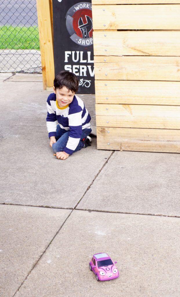 Sunshine Social, 64 Glengala Road Sunshine West