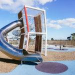 Jubilee Park Wyndham Vale