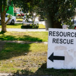 resource rescue