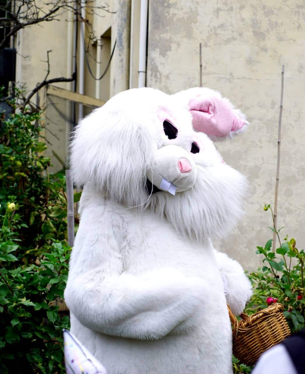 Easter events in melbourne 2018 tot hot or not east negle Gallery