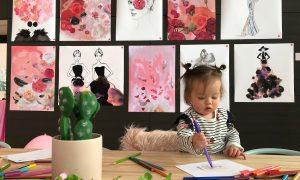 Creative Hub South Yarra