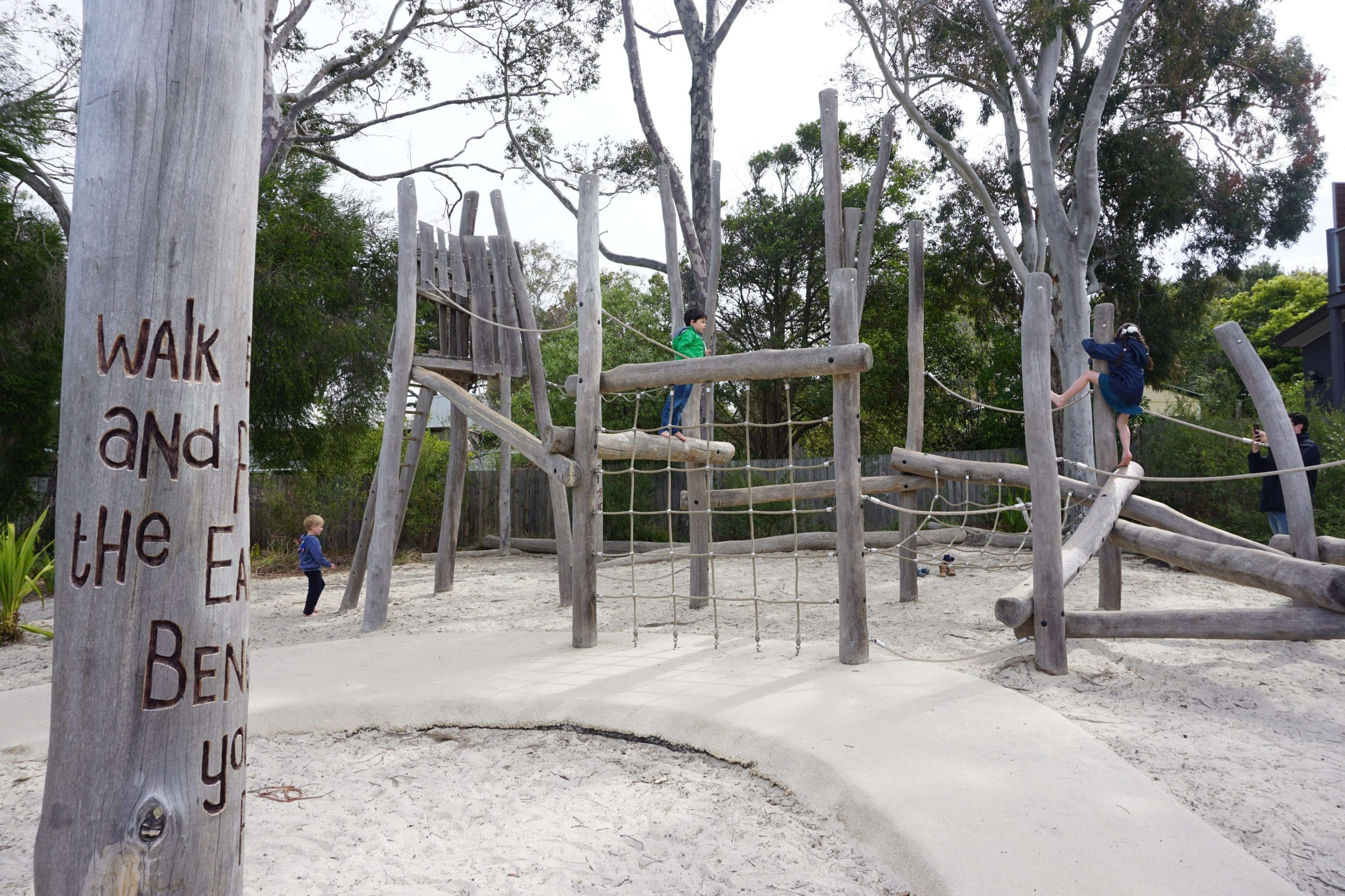 Top 25 Things to do in East Gippsland with Kids | TOT: HOT