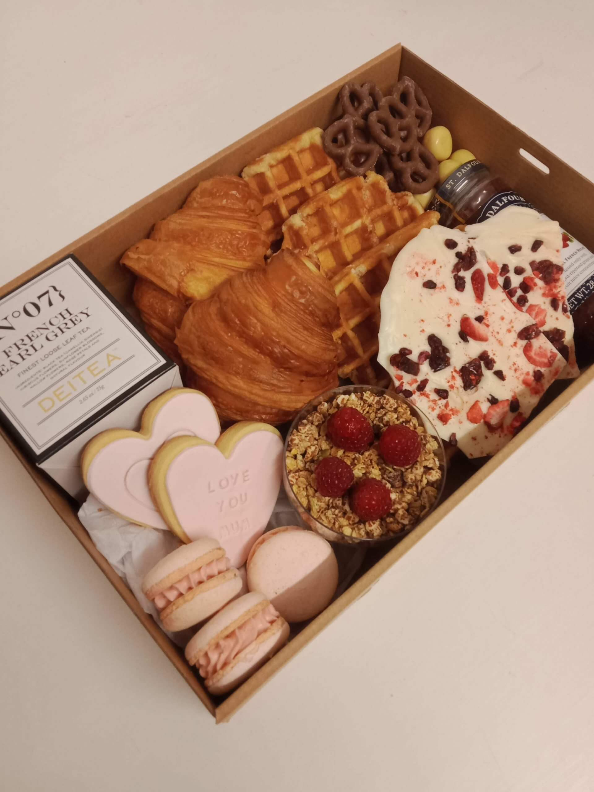 30 Best Ideas For Mother S Day High Tea Delivery Tot Hot Or Not